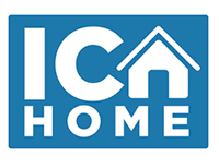 ICA HOME